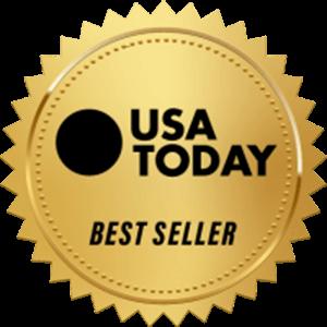 Badge - USA Today (1)